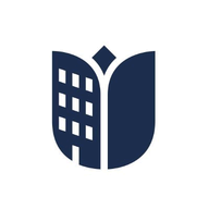Urban Stems logo