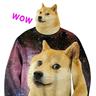 Dogetizer Meme Generator logo