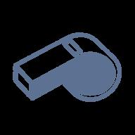 MsgMentor logo