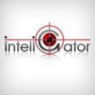 InteliGator logo