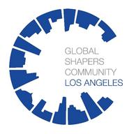 Shaper Hands logo