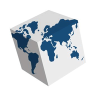 TEMENOS T24 logo