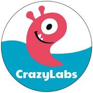 Babysitter Madness logo