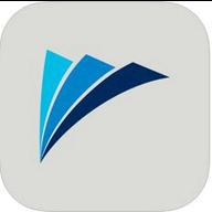 FMS.next logo