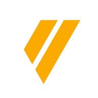 Norde logo