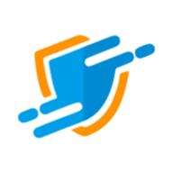 SPanel logo