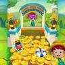 Coin Mania: Farm Dozer logo