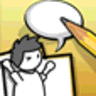 Comic & Meme Creator logo