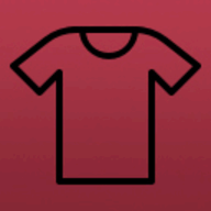 ClosetAssistantPM.com logo