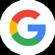 Google Site Reliability Engineering logo