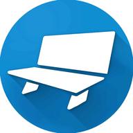 Blockbench logo
