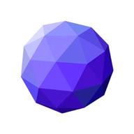 Naker.Back logo