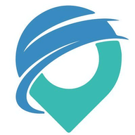 My Holiday Happiness logo