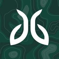 Jaybird MySound logo