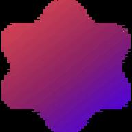 Superviral.co.uk logo