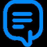 Covid-19 Check-ups logo