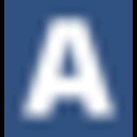 COVID-19 Self-Assessment Tool logo