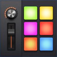MixPads 2 logo