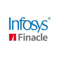 Finacle logo