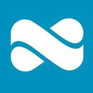 Netspend Skylight ONE logo