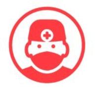 Mask Match logo
