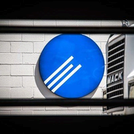 Equify logo
