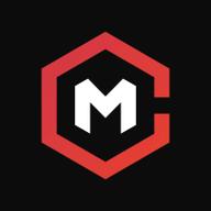 MontrealColo logo
