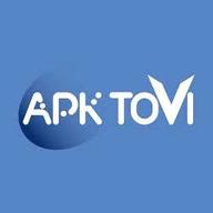 apktoVi.com logo