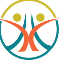 The Caregiver Guide to COVID-19 logo