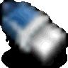 Portable DreamMail logo