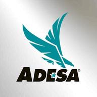 ADESA Marketplace logo