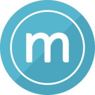 Muse Coach Connect logo