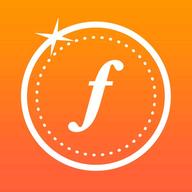 Fudget logo