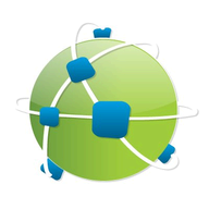 Pixtica logo