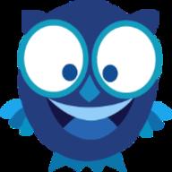 Affily logo