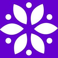 Socionity logo