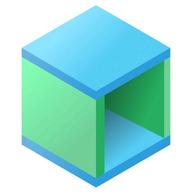 ColorCubo logo