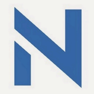Petsitcare logo