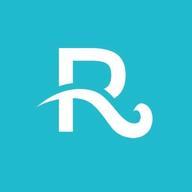 ResortPass logo