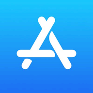 Battle App logo