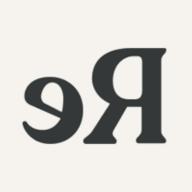 RetroTool.io logo