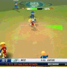 SUPER CRICKET 2 logo