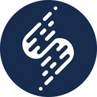 Speakabo logo