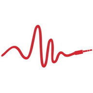 AudioCardio for Android and iOS logo