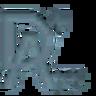 4.Do logo