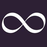 Avatar API logo