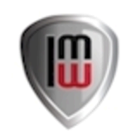 LogoMyWay Online Logo Maker logo