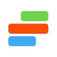 TimeBlocks -Calendar/Todo/Note logo