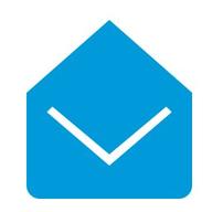 IsTempMail logo