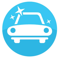 EverWash logo